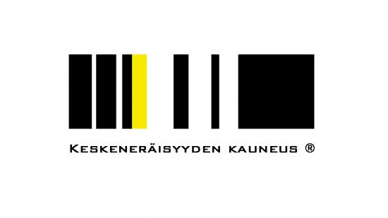 logo-keskenera-cc-88isyyden-kauneus.jpg