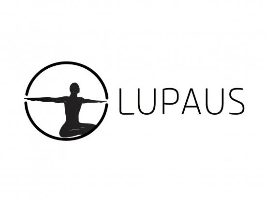 lupaus-logo-vaaka-musta.jpg