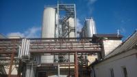 biokaasulaitos-baranovichissa-valko-venajalla.-kuva-marjukka-porvari-john-nurmisen-saatio.jpg