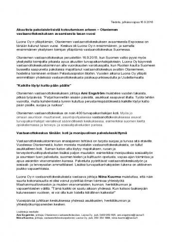 luona-oy-otaniemen-vastaanottokeskus-1-v-tiedote.pdf