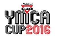 ymca-cup-2019.jpg