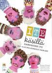 ite-kasilla-50x70.pdf