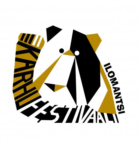 logo_karhufestivaali-2016.jpg