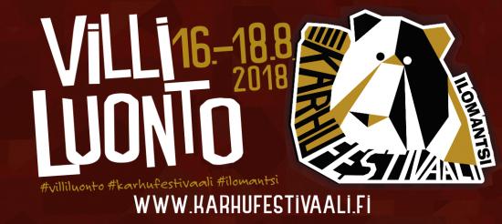 villi-luonto_karhufestivaalin-teema-2018.png