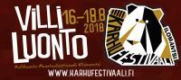 karhufestivaali-2018-villi-luonto.png
