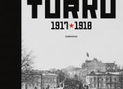 Punainen Turku 1917-1918
