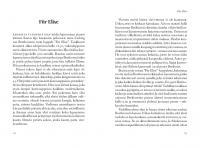 kaminer-fu-cc-88r-elise.pdf