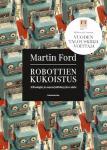 robottien-kukoistus-kansikuva-pieni.jpg