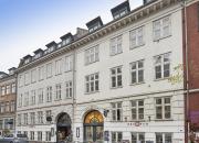 Technopolis avaa UMA coworking-tilan Kööpenhaminan ydinkeskustaan