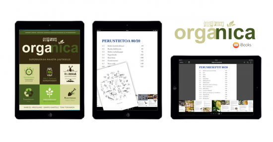 organica_ipad.jpg