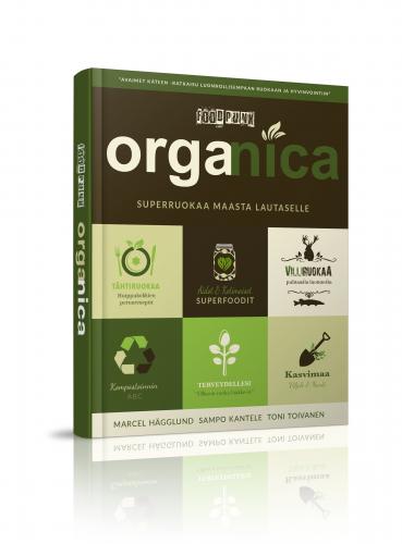organica_kansi_ilman_taustaa.jpg