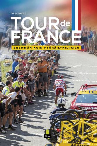 tour_de_france_front.jpg