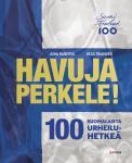 havuja_perkele_front.jpg