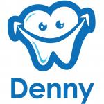 logo_denny-5612.jpeg
