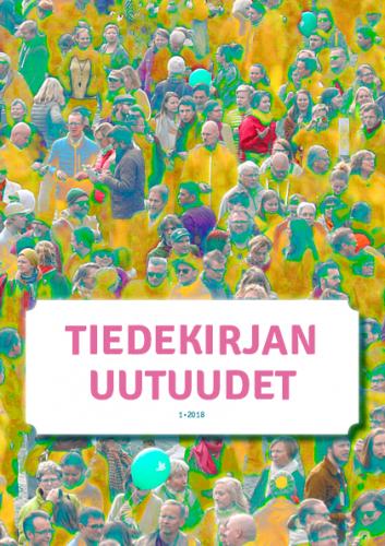 tiedekirjan-uutuudet-12018.pdf