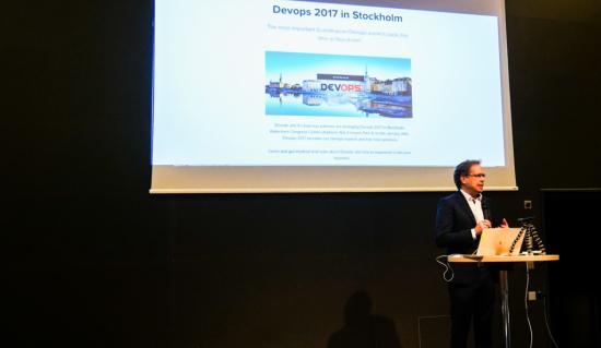 eficode_devops_2017_stockholm_1024.png