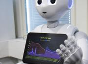 Eficode ja Silo.AI: Tekoälystä ohjelmistokehityksen seuraava tuottavuusloikka