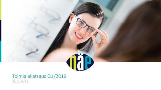 nae-ry-q1-2019-toimialakatsaus-aineisto.pdf