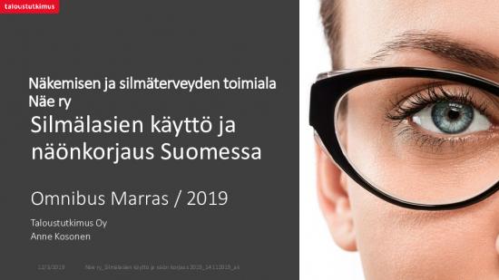 nae-ry_silmalasien-kaytto-ja-naonkorjaus-suomessa-2019_raportti_03122019.pdf