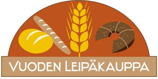 vuoden-leipakauppa-logo-jpg.jpg