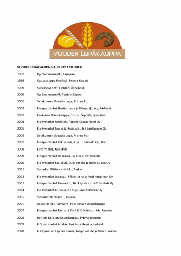 vuoden-leipakauppa-valinnat-1997-2020.pdf