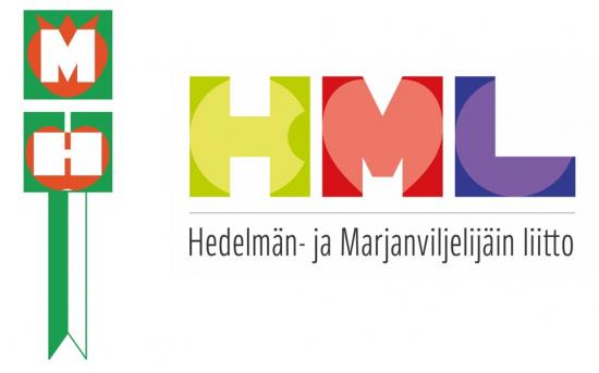 vanha-ja-uusi-logo.jpg