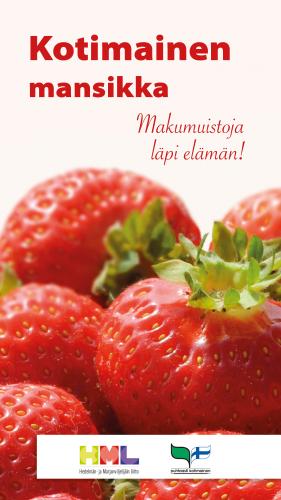hmlmetro_mansikka.jpg