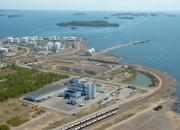 BASF laajentaa Haminan tehtaalla valmistettavien paperin päällystyskemikaalien tuotevalikoimaa Pohjoismaiden markkinoille.