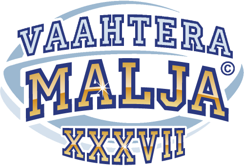 vaahteramalja_xxxvii_logo.png