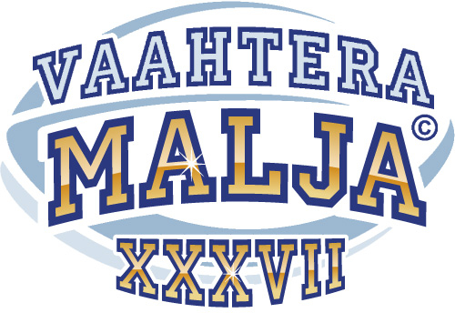 vaahteramalja_xxxvii_logo.jpg