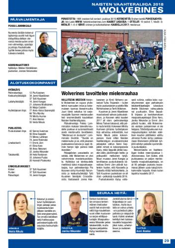 naistenvaahteraliiga2018.pdf