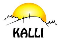 kallin-logo1.jpg