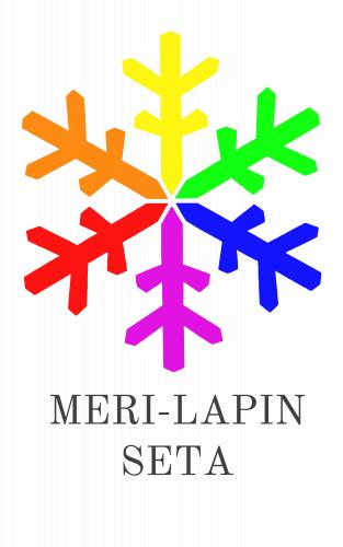 meri-lapin-seta-logo.png