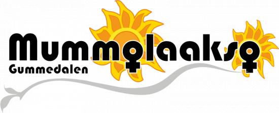 mummolaakso-logo-pitka_850x344pxl_rgb.png