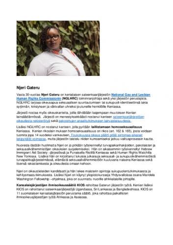 njeri-gateru_fin.pdf