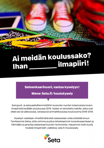 koulukysely-juliste.pdf