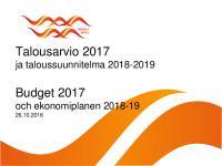 ta-info-2017-lehdisto.pdf