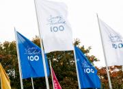 Med i Finland 100-jubileumsårets höst ryms många evenemang i Vasa