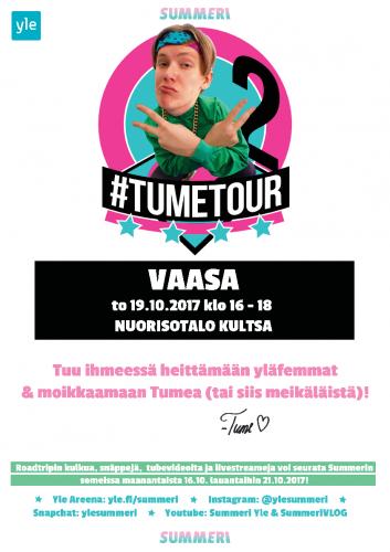 vaasa_tumetour2_.pdf