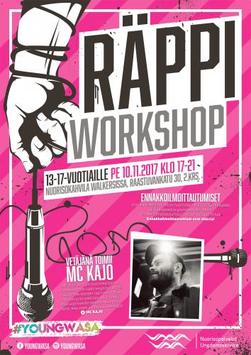 rappi_workshop_a3_press-1.jpg
