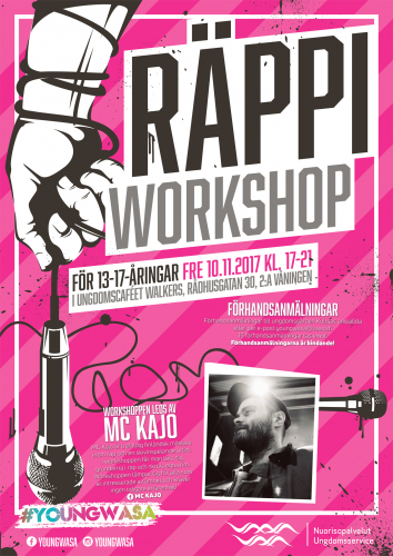 rappi_workshop_a3_press-2.jpg