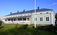 kaskisten-vanha-suomalainen-koulu.jpg