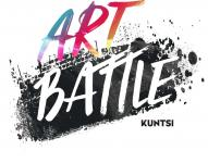 art-battle-tunnus-kuntsi-rgb.jpg