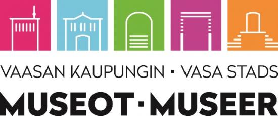 vaasan-kaupungin-museot-fi-sv-web.jpg