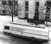 vaasan-ensimmainen-kirjastoauto.jpg