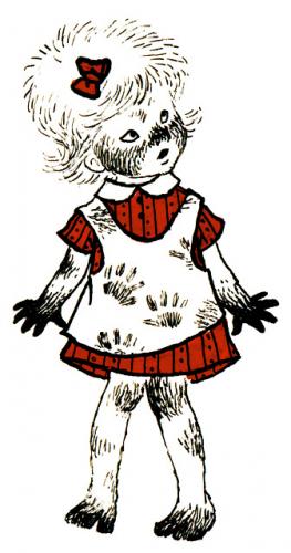 ilon-wikland_illustration-till-boken-barnen-pa-brakmakargatan_1958.jpg