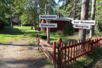 siipyyn-kiilin-museoalue_kaj-hoglund.jpg