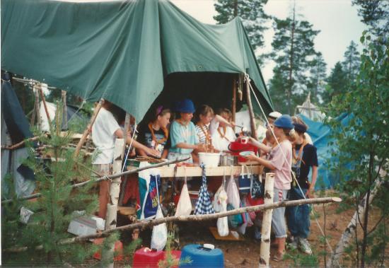 tervas-1990-1.jpg