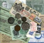 kuva-rahoja-ja-postimerkkeja.jpg