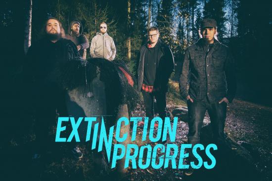promo-with-logo_extiction-progress.jpg